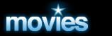 movies-star